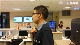 藍芽耳機 i.Tech Clip II Mini 先創國際