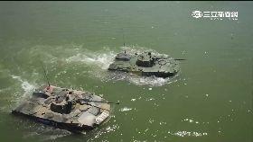 戰鬥坦克賽1800