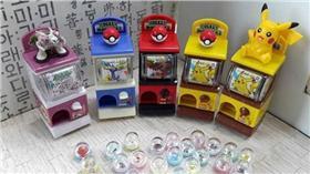 Pokémon Go,Pokemon Go,神奇寶貝,皮卡丘,精靈寶可夢,扭蛋/IG
