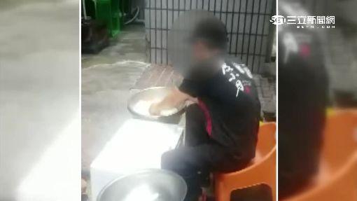 """度小月名氣響! 離職員爆""""防火巷當廚房"""""""