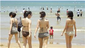 泳衣 https://www.flickr.com/photos/enixii/5856429165/in/photolist-9VvJmD-cTjwtA-cRBHzY-cRBHW7-cRwBAw-cRBHKJ-cqL5MJ-vFaPBC-ojwKyx-cP521s-ohJiqY-ok4vvk-6ZeG4q-eJYrkv-6ZYHsg-a67nmk-89TYsV-5qS8UW-5qS8S1-52a73M-6Do91L-8GnrpL-5qS8X3-4xb2Wk-3yEZKa