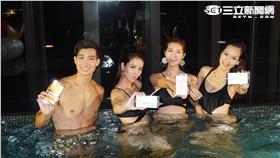 三星 2016旗艦機 Samsung Gaxlxy Note 7 葉立斌攝