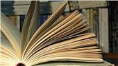 書本,書籍,閱讀,文學(圖/攝影者g_leon_h, Flickr CC License) https://goo.gl/Z9ulUL