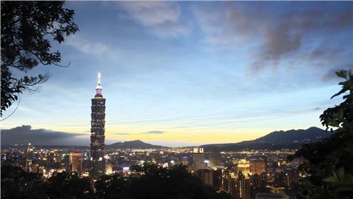 台灣,韓國,印象,旅客圖/攝影者Chris, Flickr CC Licensehttps://www.flickr.com/photos/63138333@N00/2644608651/