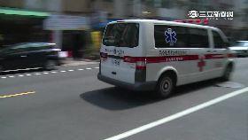 救護車免責1800