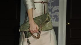 名牌包.LV包包(圖/翻攝自Louis Vuitton官方臉書)