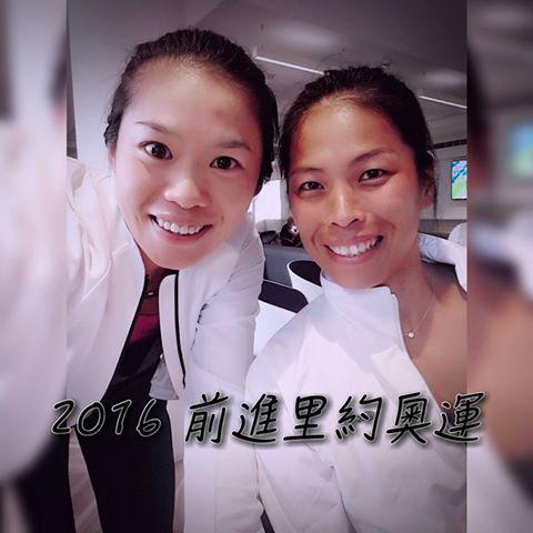謝淑薇,莊佳容,圖/莊佳容臉書