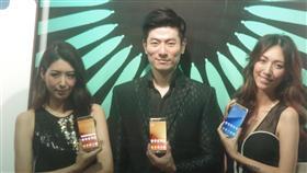 三星 Galaxy Note 7 智慧型手機 旗艦機 Samsung
