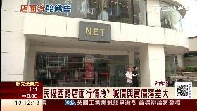 C劉媽媽賣店1200