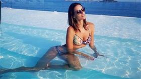-Alessandra Ambrosio-Instagram
