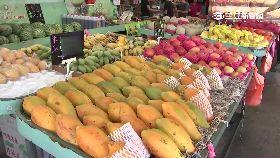 水果24年貴1200