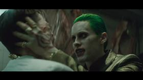 DC,電影,自殺突擊隊,票房,爛番茄,小丑,傑勒德拉托,小丑女,瑪格羅比,威爾史密斯,DVD(https://www.youtube.com/watch?v=biaR7ijyzNk)