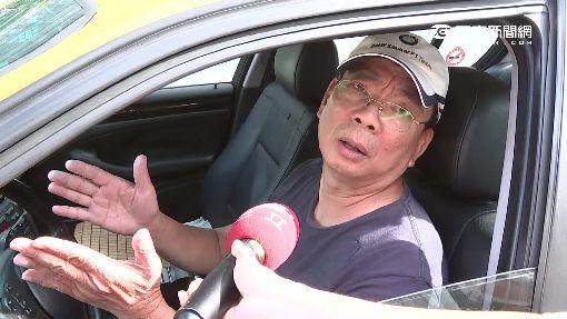 禁重機上國道 交部:肇事率比機車多5.7倍