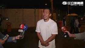 里約奧運、郭婞淳、舉重、銅牌、體能教練丘偉志