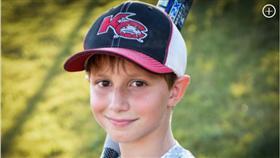 男童 http://www.nydailynews.com/news/national/water-slide-10-year-old-boy-died-age-requirement-article-1.2742807