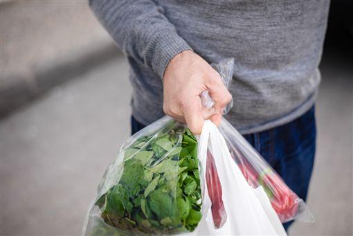 日本,印象,塑膠袋,缺點圖/shutterstock/達志影像