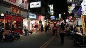 羅東夜市-Yi-cheng Kuo-https://www.flickr.com/photos/yicheng/63231356