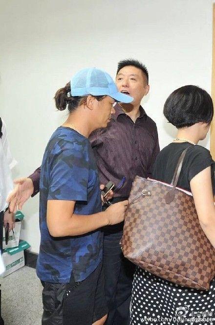 圖翻攝自北京晚報