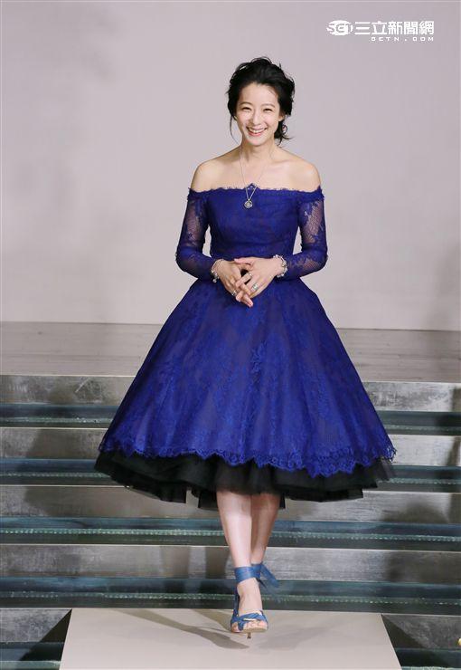 20160816-賴雅妍出席Pandora新品發表