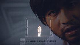 文創LIFE - 臺灣科技藝術節