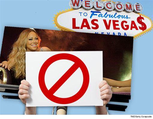 瑪麗亞凱莉,Mariah Carey 圖/翻攝自TMZ