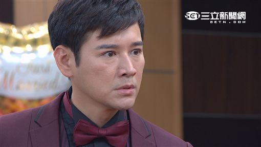 「甘味人生」收視5.81