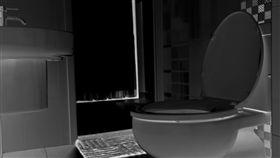廁所(圖/shutterstock/達志影片)