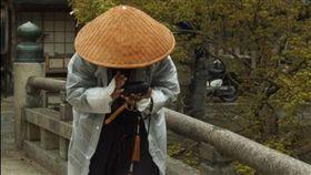 和尚  https://www.flickr.com/photos/jacobjung/482476967/in/photolist-JCPAp-9KNTuE-9mPfTd-fxwyqU-fxwySA-7RUukU-6ahzeX-6amJ3s-ecZgT4-9ShVN4-7jEoBn-dFRkqM-pCAQQe-fxwyGm-fxhgur-fxhiLV-fxhkbV-9MDy5n-bF1tTm-fxhk1z-fxwtMw-fxwywS-fxwy8U-5amUyq-fxwxRN-fxhgwB-fxwCFf-6GonH7-fxwyCh-fxwCfY-fxwy7u-fxhiyH-nxwkVQ-e93SBL-3e9Ts6-8ysdi-fxwACU-5motMn-9n21Mr-frtsaF-7xjL2q-fxwAeA-7xjKX9-9VSLf7-9VQ21g-6Goodu-fxwAdu-5Tkvg7-69zxHb-59HoZ2