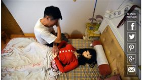 充氣娃娃
