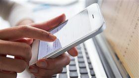 詐騙電話、手機示意圖/達志影像