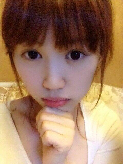 馬蓉,QQ,王寶強,宋喆(圖/翻攝自鳳凰娛樂) http://ent.ifeng.com/a/20160821/42670511_0.shtml