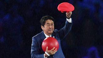 觀點/我們沒做到,而日本做到的