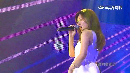 最強女聲開唱! 豆花妹秀吉他 賴雅妍壓軸
