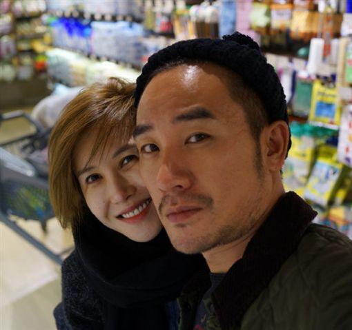 圖/嚴泰雄IG https://www.instagram.com/p/BFil8pcvqp3/?tagged=%E5%9A%B4%E6%B3%B0%E9%9B%84