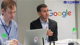 Google SMB A1