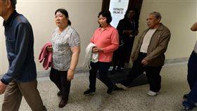 惡房東,美國,http://www.eastbaytimes.com/breaking-news/ci_30281095/judge-rule-sro-tenant-harassment-case