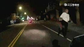 酒醉男襲警g1200