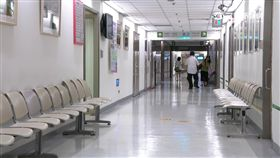 -診間-醫師-新光醫院-
