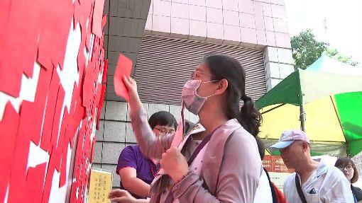 寶可夢團夯!旅行社推國外抓「稀有怪」│三立新聞台