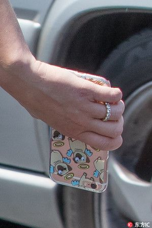 麥莉希拉,連恩漢斯沃,Miley Cyrus,Liam Hemsworth,結婚,分手,情侶,分分合合,交往