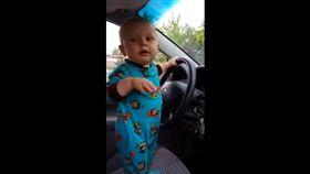 小寶寶,JP,音樂,圖/YouTube