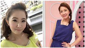 圖/謝忻臉書 https://www.facebook.com/cherylhsieh1127/