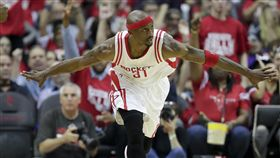 Jason Terry,NBA(ap)