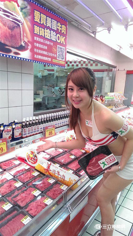 中秋「夯肉」吹日韓風?量販業推懶人便利包