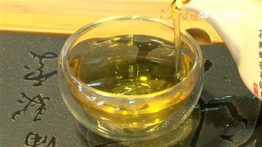 -喝茶-茶飲-泡茶-茶葉-(林華泰茶行)