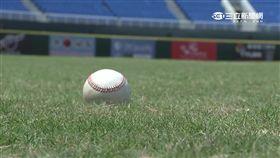 -棒球-國球-球場-職棒-