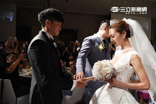 20160901-何潤東婚禮大會提供