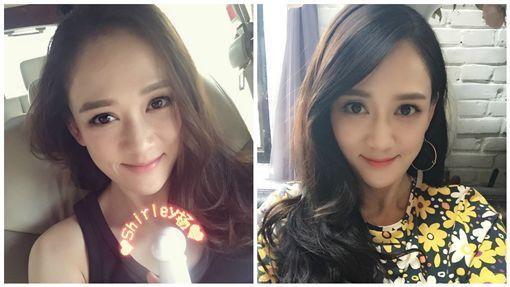 圖/陳喬恩微博 http://www.weibo.com/p/1003061712539910/home?profile_ftype=1&is_all=1#_0