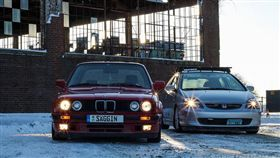 車燈,新制,開大燈,車,flickr,https://www.flickr.com/photos/trentenkelleyphotography/8381751866/in/photolist-dLEEPd-afUB7x-buUobD-eHeALt-nPoXzq-97JK4A-qCpV8V-kJA7Bj-sgLoK9-dHHNSF-ebiH4u-8Xvb29-8kyGUj-aKfJkD-pmjX9T-dio6c5-nhrzQp-fmnr3R-mxPNv8-3YeTHv-aUDAE2-9aBBAL-dN1ryJ-JBHu3b-ew25i2-dN1rGL-pB7B4H-qgdB2z-LEuR-kpELXp-jX6oKD-e9TUoq-8NTLWe-e4dUhA-qQZubb-8JG1nA-cC7bYU-dMUTWa-5Es3vn-DhsCoh-cpeFiJ-2XUPVb-hN7cVS-cpeGVE-bQuTU2-jX94os-8sPRVU-e48gXv-jX5SFa-jWXXQp