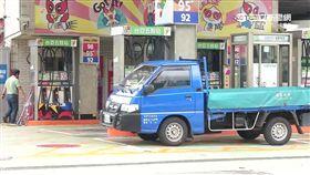 -油價-台塑-加油-